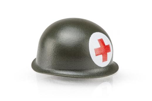 Steel_Pot_ODgreen_Red_Cross_Prodcut_1000__99408.1439933115.1280.1280.jpg