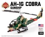 1018-ah-1-cobra-cover-card-1200