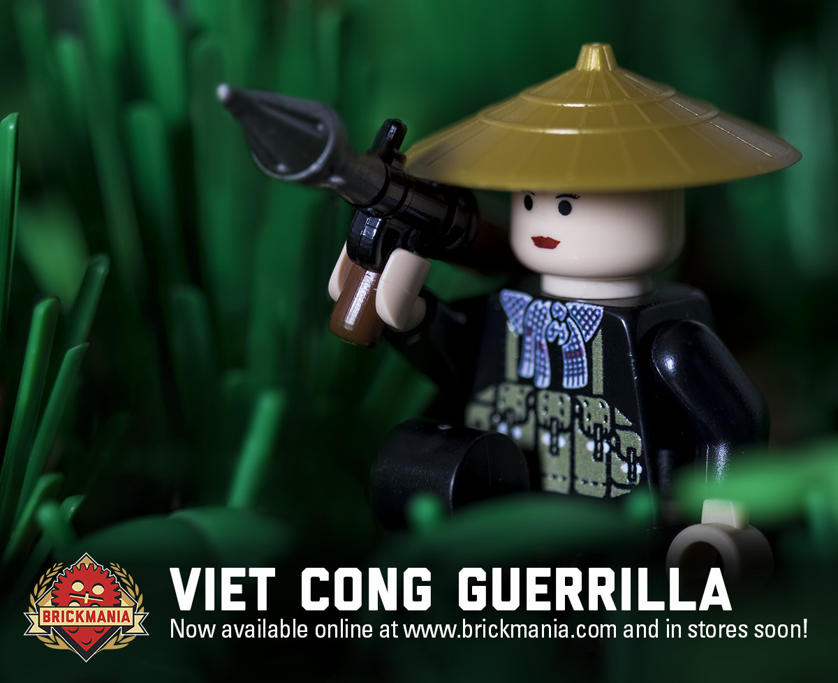 the viet cong and the guerrilla warfare The viet cong was the name given by western sources to the national liberation front (nlf) during the vietnam war the nlf was a political group with its own army – the peoples' liberation armed forces of south vietnam (plaf) that operated in south vietnam and cambodia.