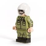 186-pilot-front-square