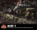 417-markv-action-webcard-710