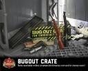 bac2003-action-webcard-710