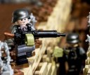 bax1023-action-shot-1200