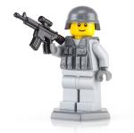 bmf106-grey-modern-rifleman-product-1000sq