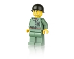 bmf140-wwii_us_marine-front-1000