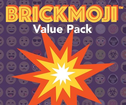 brickmoji-710