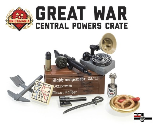central-powers-crate-cover-710