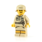 german-dak-pistol-minifigure-1000