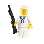 navy-dress-white-shotgun-1000