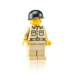 officer_minifigure_product710