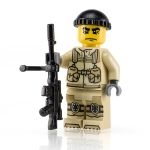 spetsnaz-sniper-product-front-1000sq