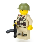 type-100-minifig-1000sq