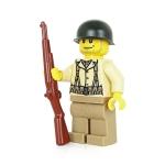 us-gunner-minifig
