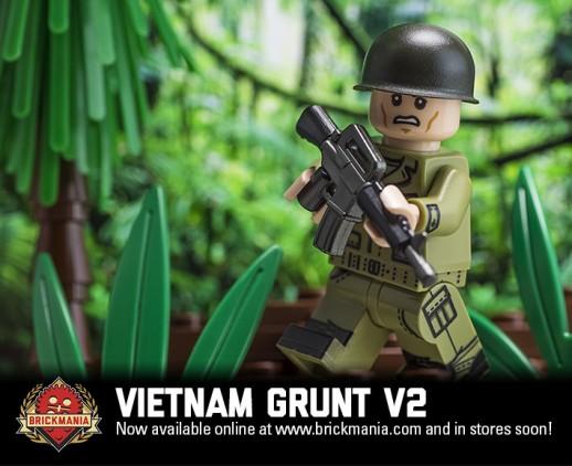 vietnamgrunt-710