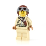 ww2-us-tanker-002-minifig-front-1000