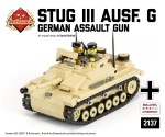 2137-stug-cover-webcard-1200