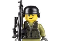 833b_delta-product-fig_sniper-1000