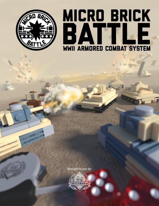 bkmg003-microbrickbattle_cover