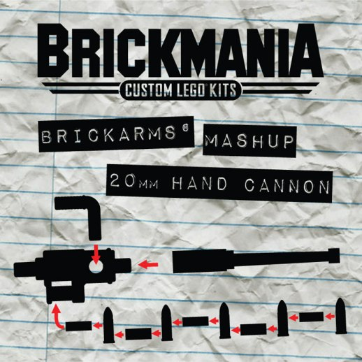brickarmsmashup-710