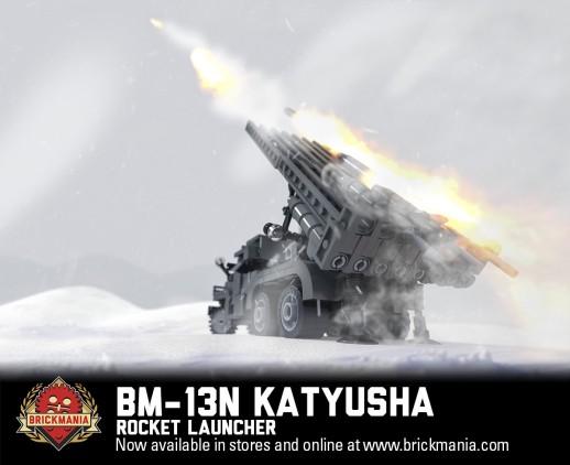 2130 Katyusha-Action-Webcard-1200