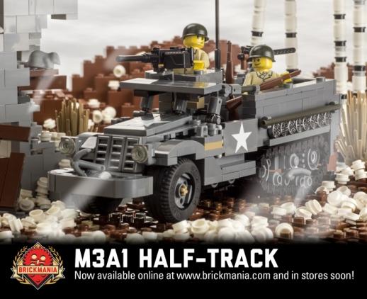 2131--M3A1-Action-Webcard-710