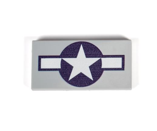 Air-Force-Star
