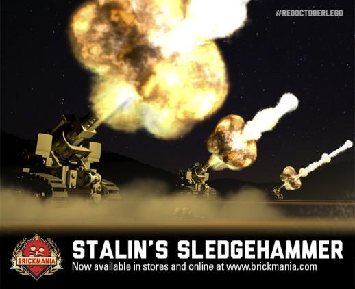 2128-Stalin's Sledgehammer-Action-Webcard-710