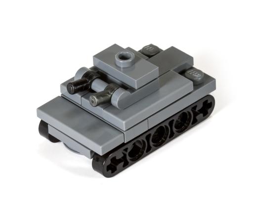 728-Prime-1200