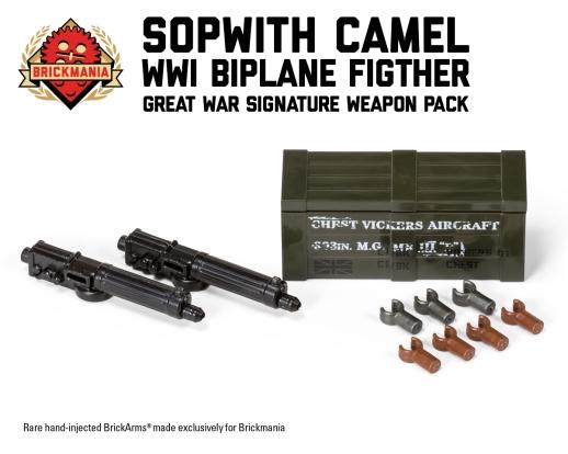 BMP006 Webcard--1200