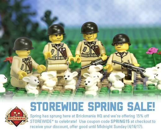 Spring-2017-Sale-Webcard-710