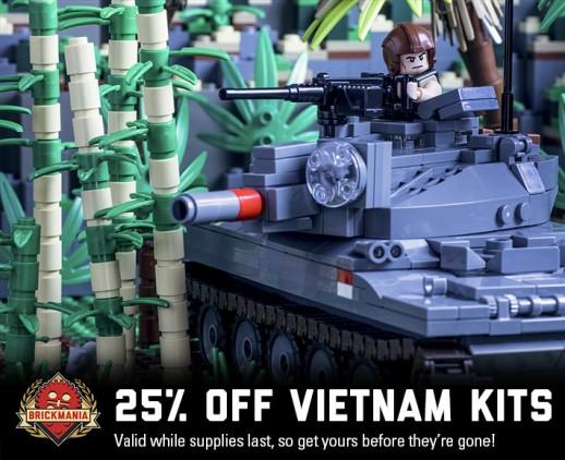 2017-Vietnam-Sale-710