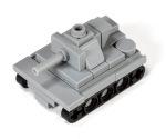 Panzer III Micro