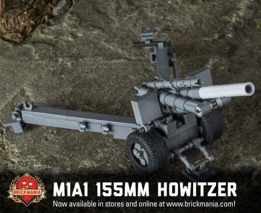 2118-M1A1-155mm-Howitzer-Action-Webcard-710