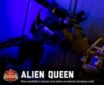 9002-Alien-Queen-Action-Webcard-710