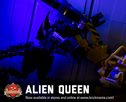 9002-Alien-Queen-Action-Webcard-710