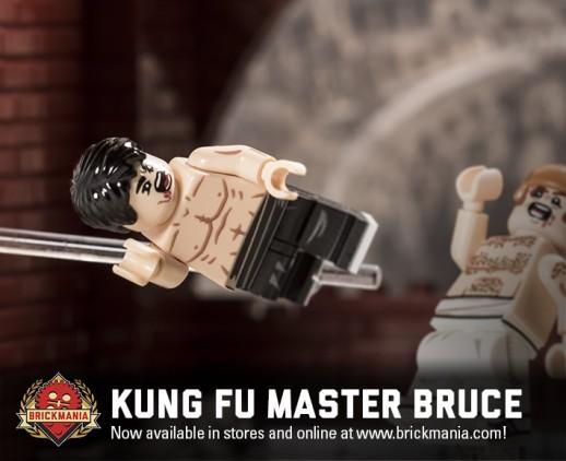 Master Bruce-Action-Webcard-710