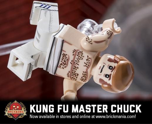Master-Chuck-Action-Webcard-710