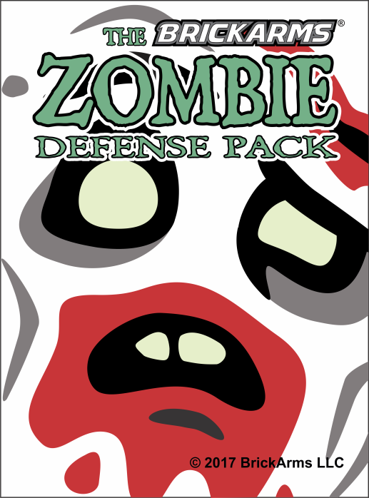 Zombie Defense_2017.png
