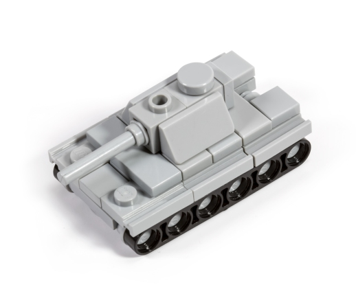 723-Panzer-IV-Prime