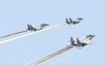 F-15-Action-Shot_-1200