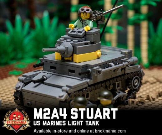 2125-USMC-Stuart-Web-Promos-710