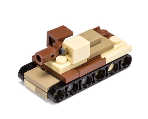 743-Type-4-Ho-Ro-Prime-1200.jpg