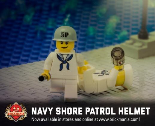 BA1019-M1-Pot-Helmet-SP--Action-Webcard-710