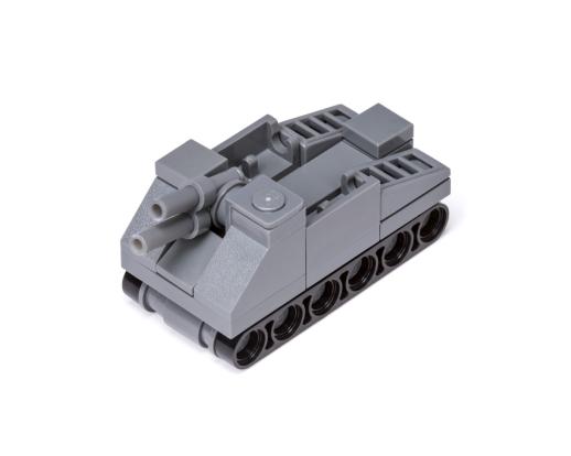 745-Sexton-Prime-1200
