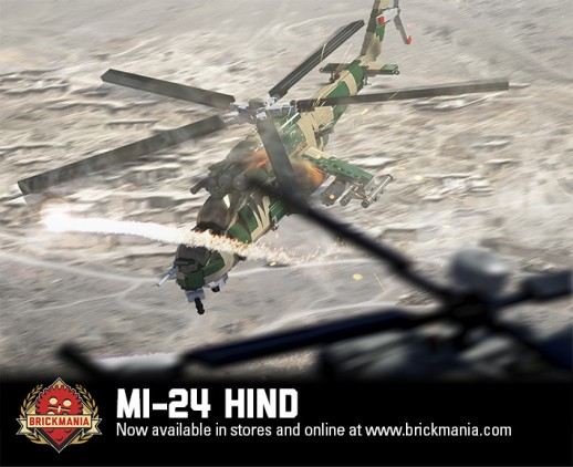 849-Hind-Action-Webcard-710