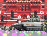 Armada-Action-Shot-Raw-1200