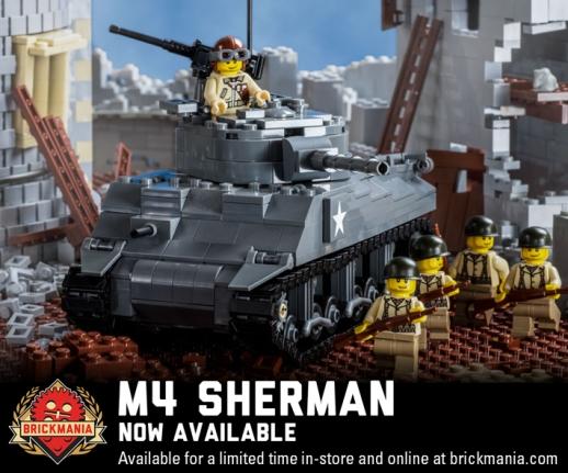 m4sherman-710a