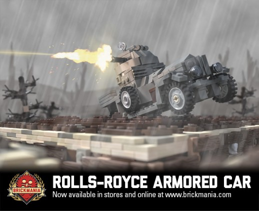 414-Rolls-Royce Armored Car-Action-Webcard-710.jpg