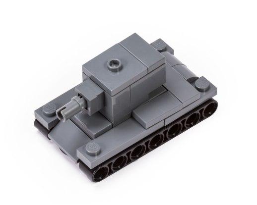 749-KV-2-Prime-1200