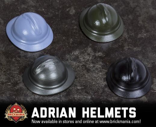 Adrian-Action-Webcard-710